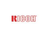 RICOH Type 115 400759 Black Toner Cartridge (RICOH: 400759)