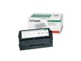 LEXMARK 08A0478 Cartridge (Lexmark International: 08A0478)
