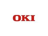 "OKIDATA 41963604 Toner Cartridge for C9300/C9500 Series ""Type C5"" (OKI: 41963604)"