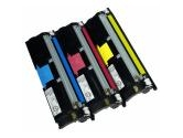 Konica Minolta TONER CARTRIDGE VALUE KIT  120V (1 EACH (Konica Minolta Holdings: 1710595-002)