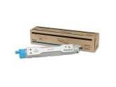 Xerox Genuine Phaser 6200 Cyan High Capacity Toner Cartridge (Xerox: 016-2005-00)