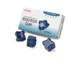 XEROX 108R00669 Solid Ink  (3 Sticks) for 8500/8550 (Xerox: 108R00669)