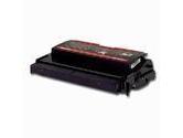 LEXMARK 1382925 Cartridge (Lexmark International: 1382925)