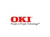 OKI Printing Solutions Image Drum  Type 8 Series (OKI: 41331601)