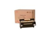 Xerox IMAGING UNIT FOR PHASER 6250 (Xerox: 108R00591)