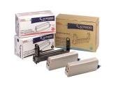 OKIDATA 52114501 Cartridge (OKI: 52114501)