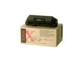 XEROX 106R00462 High-Capacity Print Cartridge For Phaser 3400 (Xerox: 106R00462)