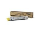 XEROX 106R01084 High Capacity Toner Cartridge For Phaser 6300 (Xerox: 106R01084)