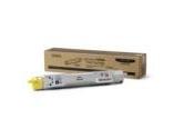 XEROX 106R01084 High Capacity Toner Cartridge For Phaser 6300 (Xerox: 106R01084)