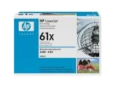 HP C8061D Dual Pack Print Cartridges with Smart Printing Technology (Hewlett-Packard: C8061D)