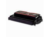 Lexmark Print Cartridge for 4037 & 4047 (LEXMARK: 1382760)