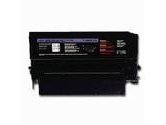 LEXMARK 69G8256 Toner Cartridge (Lexmark International: 69G8256)