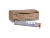 Xerox Cyan High Capacity Toner Cartridge for Phaser 7300 (Xerox: 016-1977-00)