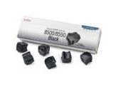 XEROX 108R00672 Solid Ink for 8500/8550 (6 Sticks) (Xerox: 108R00672)