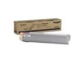 XEROX 106R01078 High Capacity Toner Cartridge For Phaser 7400 (Xerox: 106R01078)