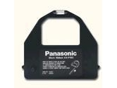 Panasonic Black Ribbon Single for KX-2130 2135 (PANASONIC: KXP160)