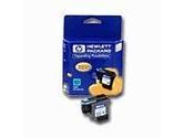 HP 10 C4803A Yellow Printhead (Hewlett-Packard: C4803A)