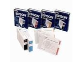 Epson Intl Black Ink Cartridge for Stylus Color 3000/5000 (Epson: S020118)