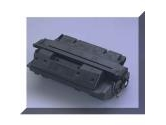 brother TN9500 TONER Cartridge (Brother: TN9500)