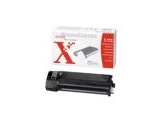 Xerox Toner Cartridge / XL Series Copiers (Xerox Corporation: 106R482)