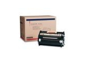 XEROX 016201200 Imaging Unit For Phaser 6200 (Xerox: 016-2012-00)