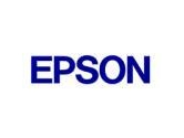Epson ULTRACHROME Cyan Ink Cartridge for Stylus Pro 9600 (Epson: T544200)