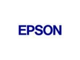Epson ULTRACHROME Magenta Ink Cartridge for Stylus Pro 9600 (Epson: T544300)