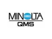Konica Minolta MC2300 Magenta Toner 4.5K (Konica Minolta Holdings: 1710517-007)