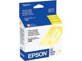 EPSON T054420 Yellow Photo Cartridge (Epson: T054420)