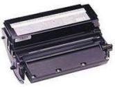 RICOH 885375 Cyan Toner Cartridge (RICOH: 885375)