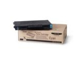 XEROX 106R00680 High Capacity Toner Cartridge For Phaser 6100 (Xerox: 106R00680)