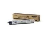 XEROX 106R01076 Standard Capacity Toner Cartridge For Phaser 6300/6350 (Xerox: 106R01076)