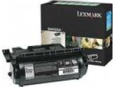 LEXMARK 64415XA Toner Cartridge (Lexmark International: 64415XA)