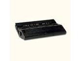 Konica Minolta Black Toner Cartridge for HammerHead 2060 Models (KONICA MINOLTA: 1710171-001)