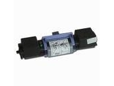 Brother Toner Cartridge for The MFC Units & HL600-Series (Brother: TN100HL)