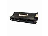 IBM Toner Cartridge for Infoprint 32/40 1-PK (InfoPrint Solutions: 90H3566)