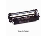 Xerox Black Toner Cartridge for Phaser 780 (Xerox: 016-1678-00)