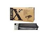 Xerox Toner Cartridge for WorkCentre Pro 16P (Xerox Corporation: 6R972)