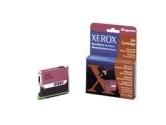 Xerox Magenta Ink Cartridge for Use w DocuPrint M750 and M760 (Xerox: 8R7973)