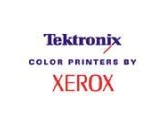 XEROX 006R01010 Cyan Toner Cartridge For Phaser 790 (Xerox: 006R01010)