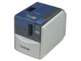 brother PT-9500PC Label Printer (Brother: PT-9500PC)