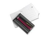 Canon KP-36IP Ink/Paper Set (CANON: 7737A001)
