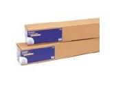 Epson Enhanced Matte Paper 44 X100 (Epson: S041597)