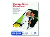 Epson Glossy Photo Paper 24  x 100 for SP 7600 & 9600 (Epson: S041638)