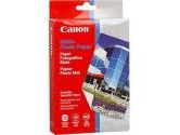 CANON 4x6 Photo Paper for Digital Camera 7981A014 (Canon: 7981A014)