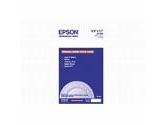 "EPSON Premium Luster S041409 13"" x 32.8' 1 Roll Photo Paper (Epson: S041409)"