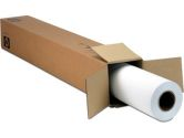 HP Coated Paper 24in x 150ft (Hewlett-Packard: Q1406A)