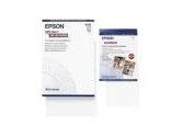 "EPSON S041143 13"" x 19"" 20 Sheets Photo Paper (Epson: S041143)"