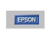 Epson Glossy Photo Paper 44  x 100 for SP 7600 &amp; 9600 (Epson: S041640)