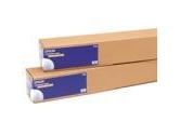 Epson SEMIMATTE Photo Paper 24  x 100 for SP 7600 & 9600 (EPSON - SUPPLIES - PAPER: S041655)